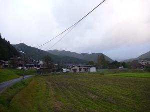 2013秋 093