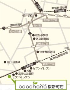 map_sakurasinmachi-thumb-330xauto-11