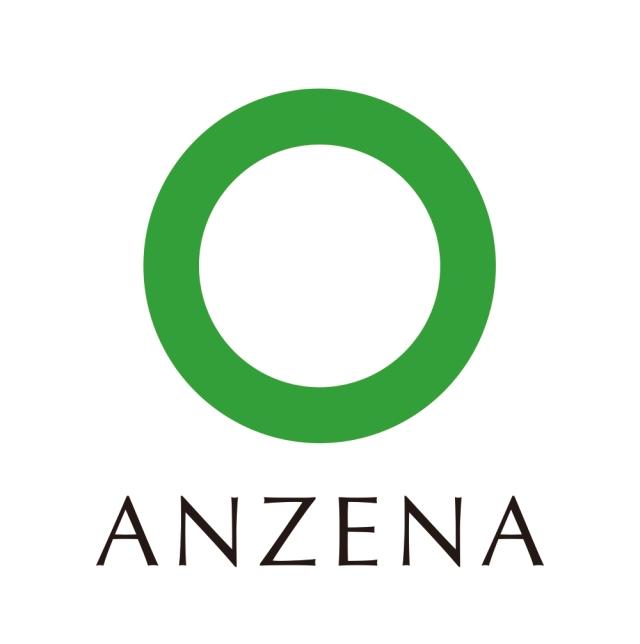 ANZENA_logo